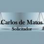 Carlos Matos - Solicitador