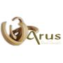 Logo Carpintaria-ARUS-Peças curvas inteiras em madeira maciça