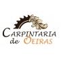Logo Carpintaria de Oeiras
