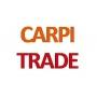 Logo Carpitrade
