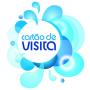 Logo Cartao de Visita