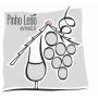 Logo Casa Agricola ASL Lda - Produção de Vinhos