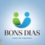 Logo Casa de Repouso Bons Dias - Larpal, Lda