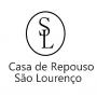 Logo Casa de Repouso São Lourenço