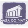 Logo Casa do Nato - Sociedade Turística em Espaço Rural, Lda