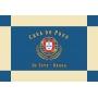 Logo Casa do Povo de Este - IPSS