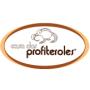 Logo Casa dos Profiteroles - Comércio e Indústria Pastelaria e Gelados, Lda