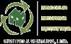 Logo Castro & Ventura, Lda