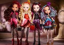 Foto 5 de Mattel Portugal - Comércio de Brinquedos, Lda
