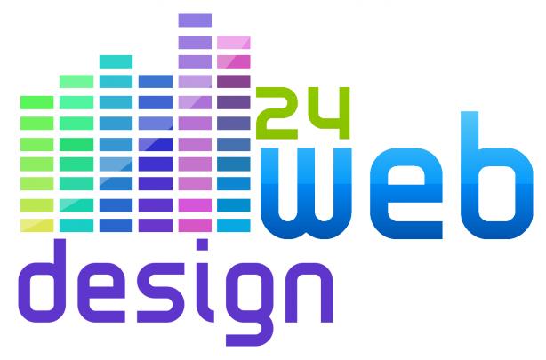 Foto 1 de 24Web - Desenvolvimento de Software