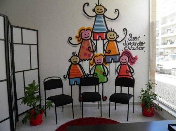 Foto 1 de After School - Apoio Escolar e Explicações