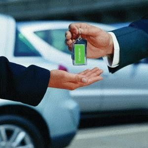 Foto 1 de Europcar Internacional, Aluguer de Automóveis, SA