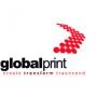 Logo ICC Globalprint