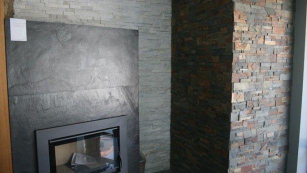 Foto 5 de Franova - Materiais de Construção, Lda
