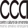 Centro Cultural de Amarante - Escola de Música e Dança