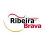Centro Medico da Ribeira Brava, SA