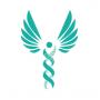 Logo Centro Médico de Torres Novas