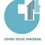 Logo Centro Social e Paroquial de S. Mamede de Coronado