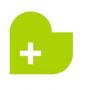 Logo Centro Veterinário de Amarante