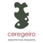 Ceregeiro - Atelier de Arquitectura Paisagista