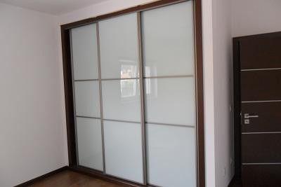 Foto 1 de M. Loureiro - Carpintaria e Móveis, Lda