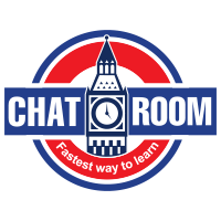 pombal chat rooms There are 2 pet friendly hotels in tomar, pt  chat now cancel  hotel trovador allows two pets of any size in designated pet-friendly rooms for no additional .