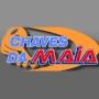 Logo Chaves da Maia, Lda.