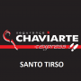 Logo Chaviarte, Santo Tirso - Chaves e Fechaduras