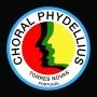 Logo Choral Phydellius