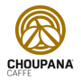 Logo Choupana Caffe
