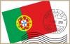 Logo Cidadania Portuguesa