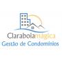 Logo Claraboiamágica - Unipessoal, Lda