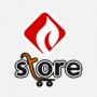 ClimatizaStore - Loja Climatização e Energias Renováveis