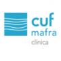 Logo Clínica Cuf Mafra