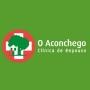 Clínica de Repouso O Aconchego, Areosa