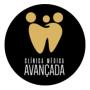 Clínica Médica Avançada - O seu Dentista em Vila Real