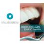 Clinica Medica Dentária Dr. Gil Fernando Oliveira