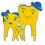Logo Clínica Médica Dentária Dra Isabel Mendes Duarte, Unipessoal, Lda