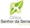 Logo Clínica Senhor da Serra