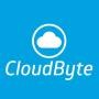 Cloudbyte, Lda