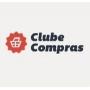 Clube Compras - Loja Online