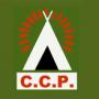 Logo Clube de Campismo do Porto