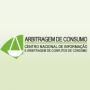 CNIACC - Centro Nacional de Informação e Arbitragem de Conflitos de Consumo