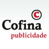 Logo Cofina Media, SGPS, SA, Lisboa