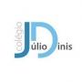 Colégio Júlio Dinis