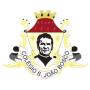 Logo Colégio São João Bosco- Creche, Pré-Escolar