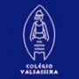 Colegio Valsassina, SA