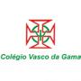 Colégio Vasco da Gama