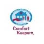 Logo Comfort Keepers, Cantanhede - Cuidados Domiciliários