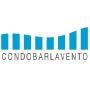 Logo Condobarlavento, Unipessoal Lda
